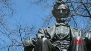 Chicago alderman discusses controversy over process for removing historical monuments (Video)