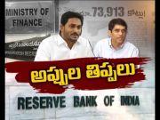 Pratidwani   7th April 2021   Full Episode   ETV Andhra Pradesh  (Video)