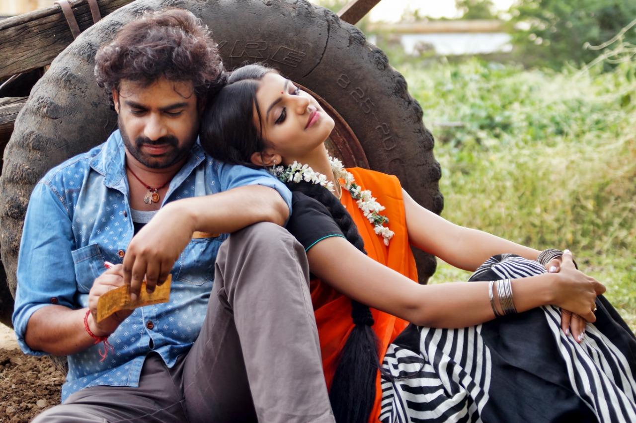 Maa Voori Premakatha will be a big hit: Noted producer KL Damodar Prasad