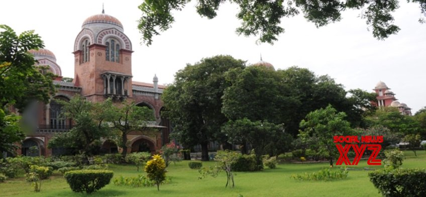 Covid negative test must to attend Madras varsity convocation
