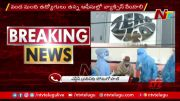 NTV: High Court Key Orders To Telangana Govt Over Covid Restrictions In cinema Theatres, Pubs (Video)