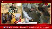 NTV:  Jawan Rakeshwar Singh Released (Video)