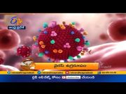 1 PM | ETV 360 | News Headlines | 8th April 2021 | ETV Andhra Pradesh  (Video)
