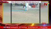 NTV:  COVID Patient Hulchul (Video)