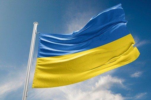 Ukraine, EU sign open-skies agreement
