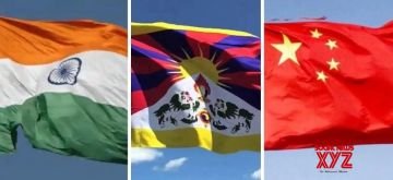 China's special recruitment drive for Tibetans amid border standoff