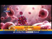 8 PM | ETV 360 | News Headlines | 3rd May 2021 | ETV Andhra Pradesh  (Video)