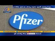 Indian -Origin Billionaire Businessman Vinod Khosla Pledges $10 mn for Oxygen Supply in India  (Video)