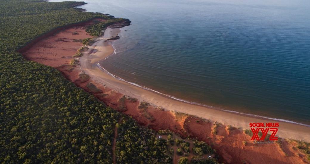 Aus state launches scheme to boost Aboriginal tourism