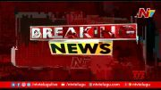 NTV: Five Lost Life as Tractor Overturns in Nellore District (Video)