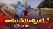 NTV:  67 Percent Prefer Lockdown in CAIT Srvey (Video)