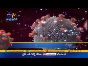 10 AM | Gantaravam | News Headlines | 4th May 2021 | ETV AndhraPradesh  (Video)