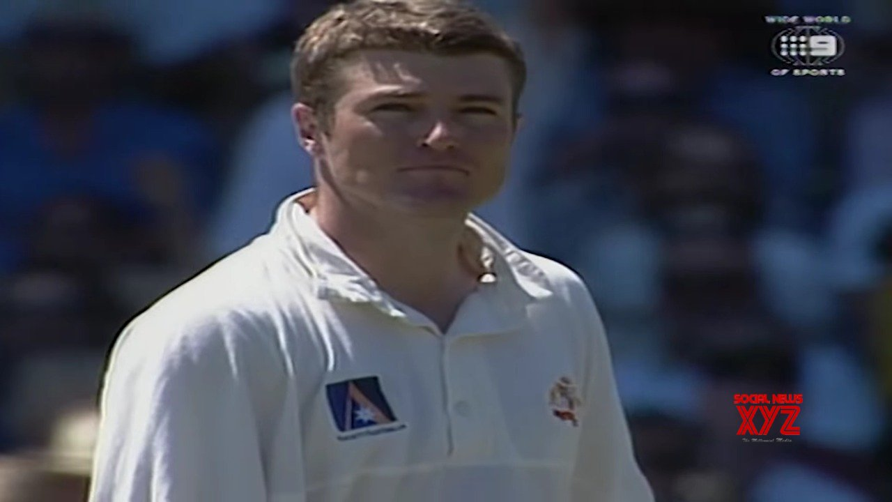 Former Aus spinner MacGill kidnapped, 4 arrested