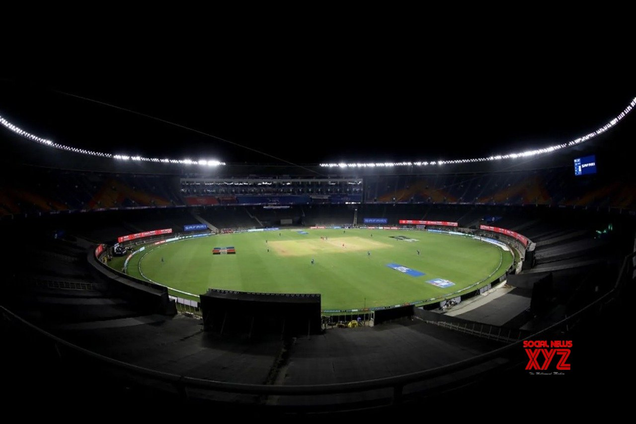 IPL bio-bubble bursts, several Covid+ results force postponement