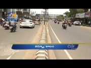 9 AM   Ghantaravam   News Headlines   5th May 2021   ETV Andhra Pradesh  (Video)