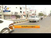 1 PM | ETV 360 | News Headlines | 5th  May 2021 | ETV Andhra Pradesh  (Video)