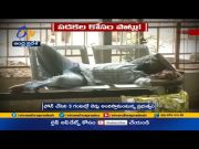 Shortage of Beds | Troubling CoronaVirus Patients in Guntur District | A Story  (Video)