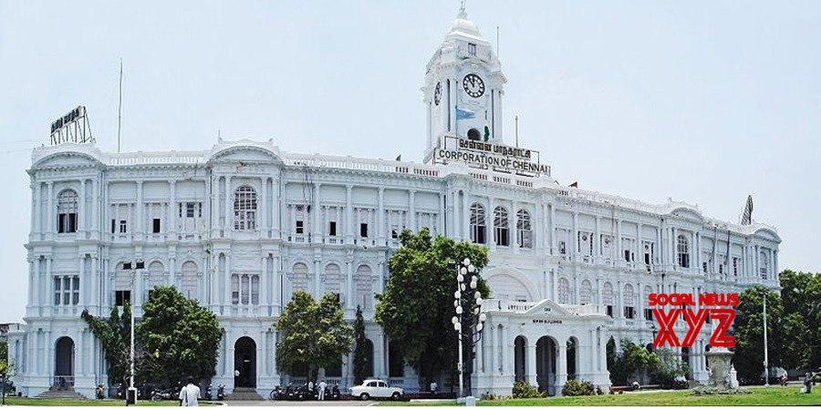 Chennai Corporation concerned over crowds thronging markets, beach