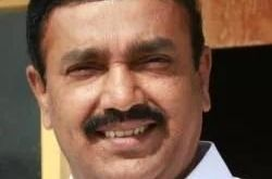 Fresh trouble for K'taka BJP after MLA lands in vaccine blocking row