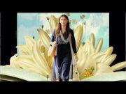 Netrikann - Idhuvum Kadandhu Pogum Tamil Lyric | Nayanthara | Vignesh Shivan | Milind Rau |  Girishh [HD] (Video)