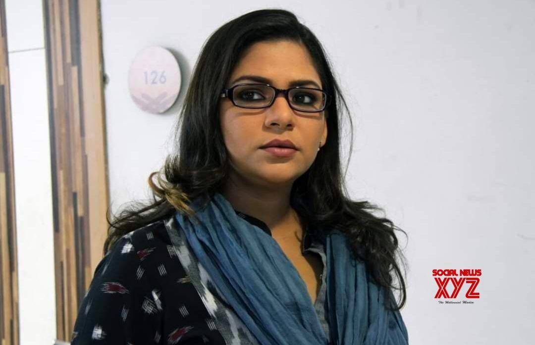 Sudipta Chakraborty: Hope someone again weaves poetry on celluloid like Buddhadeb Dasgupta did