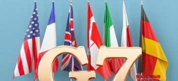 70 CEOs ask G7 leaders to support net-zero commitments