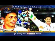 PM Modi Condoles Demise of Boxer Dingko Singh, Calls Him 'a Sporting Superstar'  (Video)