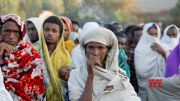 United Nations: Parts of Ethiopia's Tigray region on brink of famine amid deadly conflict (Video)
