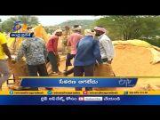 4 PM   Ghantaravam   News Headlines   10th June 2021   ETV Andhra Pradesh  (Video)