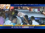 Mumbai Building Collapse | PM Modi Announces Rs.2 Lakh Ex - Gratia to Victims Kin  (Video)