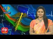 Sukhibhava   11th June 2021   Full Episode   ETV Andhra Pradesh  (Video)