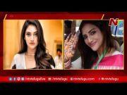 NTV: TMC MP Nusrat Jahan Marriage Controversy Turns Hot Topic (Video)