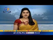Video | Lightning Strikes Bijli Mahadev Temple | in Himachals Kullu  (Video)
