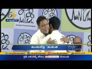 6 PM   Ghantaravam   News Headlines   11th June'2021   ETV Andhra Pradesh  (Video)