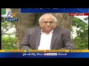 TDP Slams CM Jagan | Over Two Day Delhi Visit  (Video)