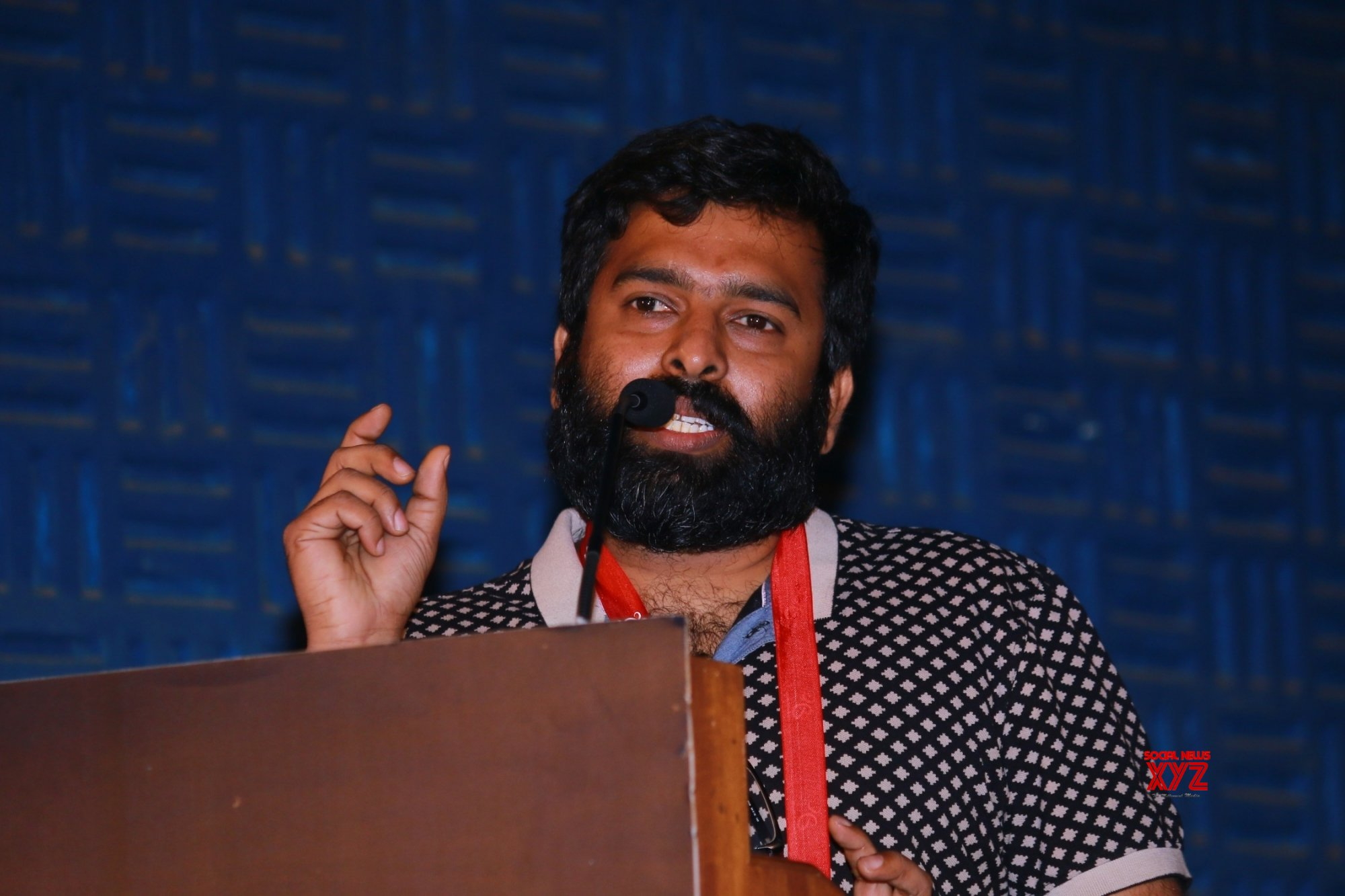 Tamil composer Santhosh Narayanan: I call this golden time for indie music