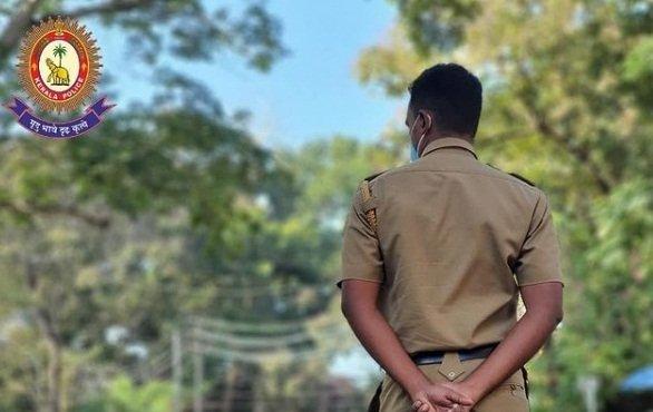 Kerala Police begin probe into authenticity of female 'advocate'