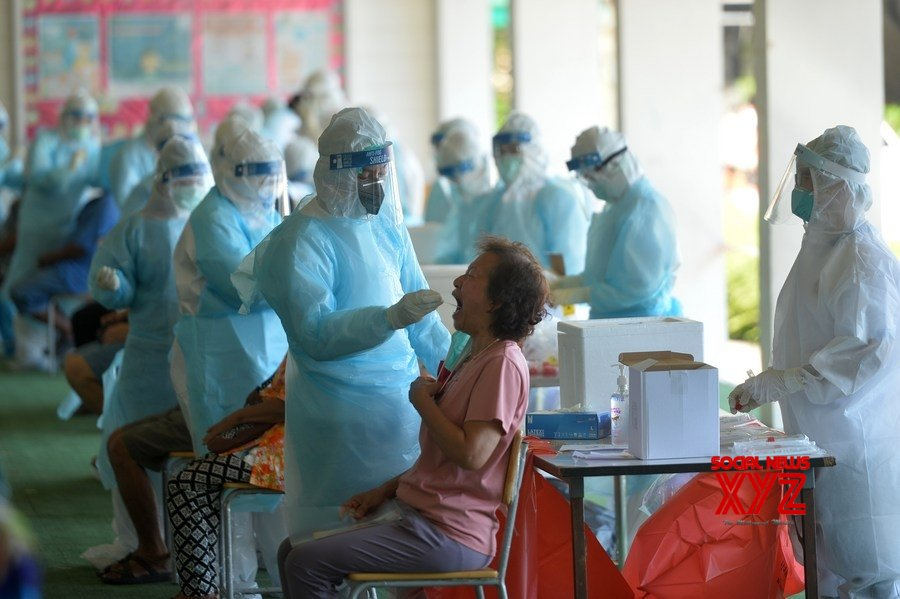 Brunei reports 2 more imported Covid-19 cases, 311 in total