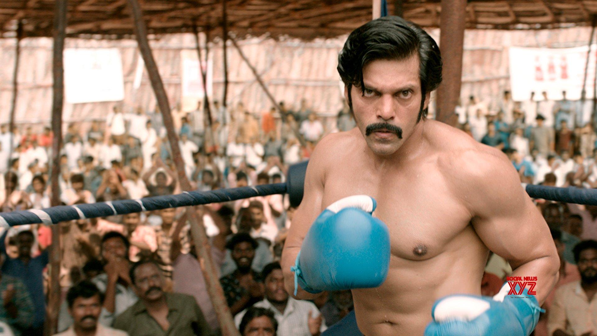 Sarpatta Parampara movie is now streaming on Amazon Prime Video