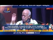 No Muslim will Face Any Loss Due to CAA | RSS Chief Mohan Bhagwat  (Video)