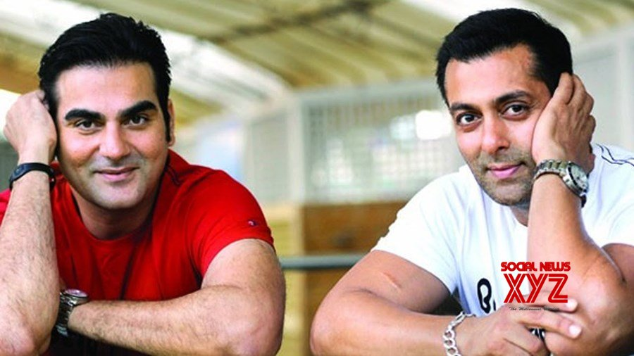 Not Inviting Salman Khan For First Season Was A Conscious Decision Says Arbaaz Khan