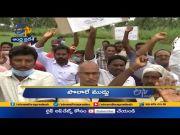3 PM   Ghantaravam   News Headlines   21st July 2021   ETV Andhra Pradesh  (Video)