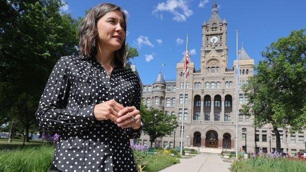 US city declares racism public health crisis