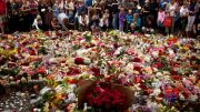 WorldView: Norway remembers dozens killed in deadly terrorist attack (Video)