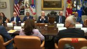 Biden insists US 'following the science' on masks (Video)