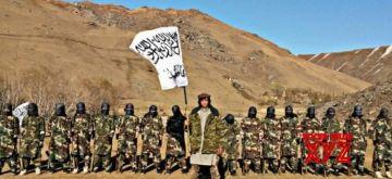 Tajik' Taliban creating havoc in Northern Afghanistan