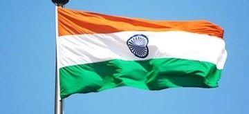 After villagers protest, Navy cancels I-Day flag hoisting on Goa island