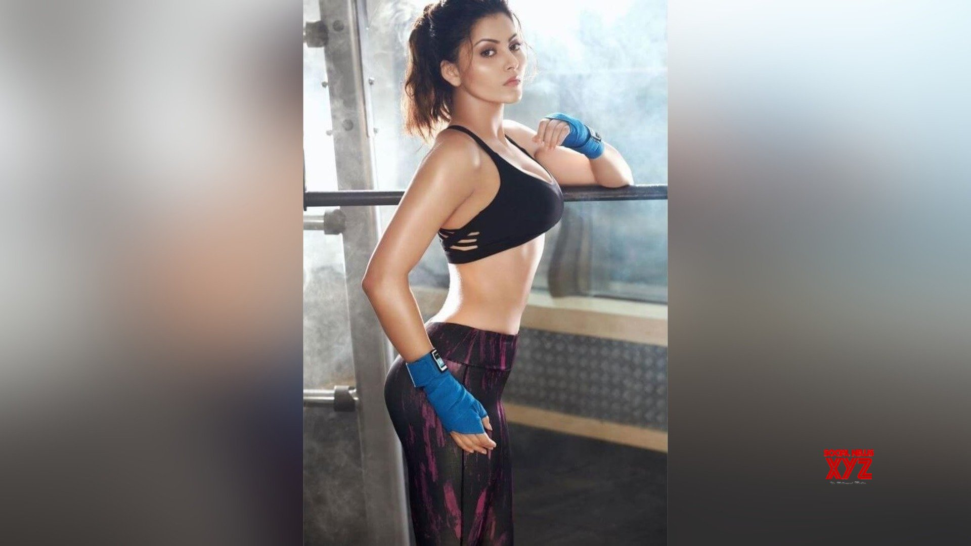 Actress-Urvashi-Rautela-s-effortless-workout-with-50kgs-Bosu-ball-and-dumbells-stuns-the-audience-.jpeg?fit=1920%2C1080&quality=80&zoom=1&ssl=1?v=1630093603