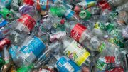 States aim to overhaul plastic recycling (Video)
