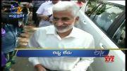 10 PM   Ghantaravam   News Headlines   15th Sep 2021   ETV Andhra Pradesh  (Video)